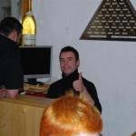 schnurschiessen_20120703_1356594538