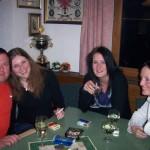 schnurschiessen_20120703_1368009421