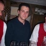 schnurschiessen_20120703_1369256999