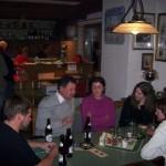 schnurschiessen_20120703_1396965196