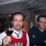 schnurschiessen_20120703_1404309439