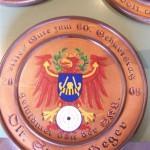 schnurschiessen_20120703_1442821985