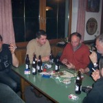 schnurschiessen_20120703_1527643070