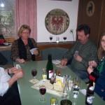 schnurschiessen_20120703_1530998731