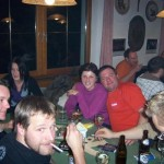 schnurschiessen_20120703_1549067040