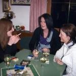schnurschiessen_20120703_1562009791