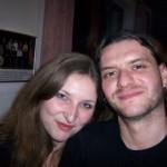 schnurschiessen_20120703_1589463824