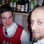 schnurschiessen_20120703_1608639975