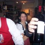 schnurschiessen_20120703_1609986101