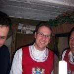 schnurschiessen_20120703_1635555251