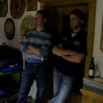 schnurschiessen_20120703_1668088304