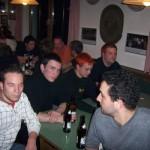 schnurschiessen_20120703_1668660866