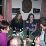 schnurschiessen_20120703_1686157472