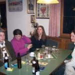 schnurschiessen_20120703_1698998852