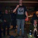 schnurschiessen_20120703_1736775627