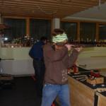 schnurschiessen_20120703_1741851124