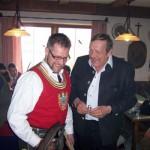 schnurschiessen_20120703_1757294936