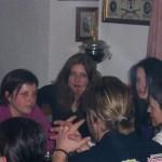 schnurschiessen_20120703_1779958911