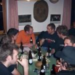 schnurschiessen_20120703_1786341040