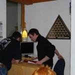 schnurschiessen_20120703_1788097770