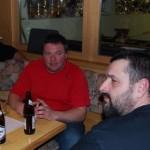 schnurschiessen_20120703_1820267121