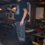 schnurschiessen_20120703_1842174208