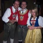 schnurschiessen_20120703_1911988749