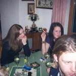 schnurschiessen_20120703_1947389507