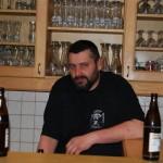 schnurschiessen_20120703_1986489775