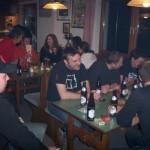 schnurschiessen_20120703_2036125220