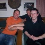 schnurschiessen_20120703_2055695747