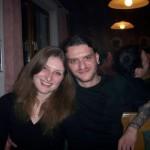 schnurschiessen_20120703_2057360066