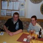 schnurschiessen_20120703_2086741366