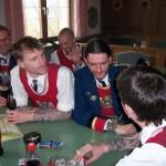 schnurschiessen_20120703_2090362011