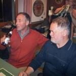schnurschiessen_20120703_2099539570