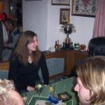 schnurschiessen_20120703_2099654589