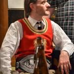 schnurschiessen_2012_166_20120705_1182859867