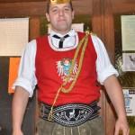 schnurschiessen_2012_168_20120705_1445345602