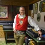 schnurschiessen_2012_48_20120705_1673341851