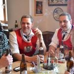 schnurschiessen_2012_63_20120705_1128742527