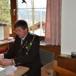 schnurschiessen_2012_78_20120705_1666487519