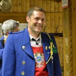 schnurschiessen_2012_8_20120705_1160541211