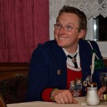JHV_2013_104