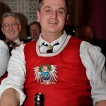 JHV_2013_106