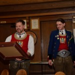 JHV_2013_109
