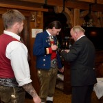 JHV_2013_111
