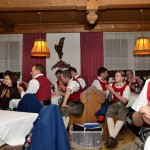 JHV_2013_126