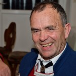 JHV_2013_143