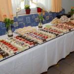 100 Jahr Feier-29